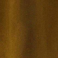 Alexander col. 37 | Curtain fabrics | Dedar