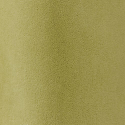 Alexander col. 30 | Curtain fabrics | Dedar
