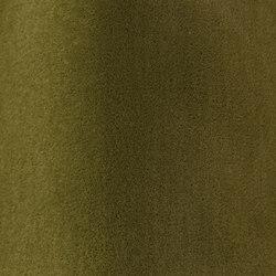 Alexander col. 31 | Curtain fabrics | Dedar