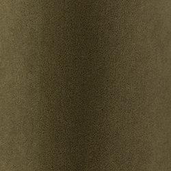 Alexander col. 32 | Tissus pour rideaux | Dedar