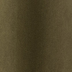 Alexander col. 32 | Curtain fabrics | Dedar