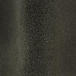 Alexander col. 33 | Curtain fabrics | Dedar