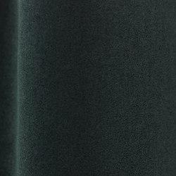 Alexander col. 33 | Tissus pour rideaux | Dedar