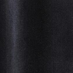 Alexander col. 18 | Tejidos para cortinas | Dedar