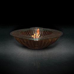 Cosmo 13 | Fire tables | GlammFire