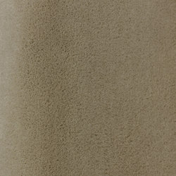 Alexander col. 20 | Curtain fabrics | Dedar