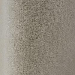Alexander col. 21 | Tejidos para cortinas | Dedar