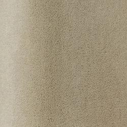 Alexander col. 22 | Curtain fabrics | Dedar