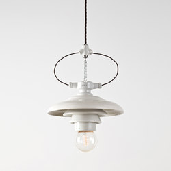 Battersea 953B | General lighting | Toscot