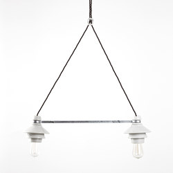 Battersea 952S.2 | General lighting | Toscot