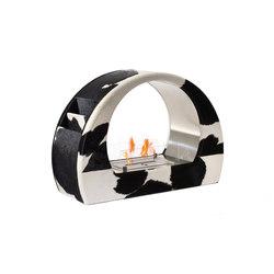 Modoo | Ventless ethanol fires | GlammFire