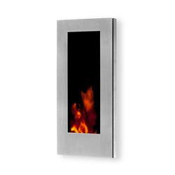 GL 400 | Chimeneas sin humo | GlammFire
