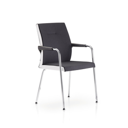 Sitagpoint Visitor's chair | Visitors chairs / Side chairs | Sitag