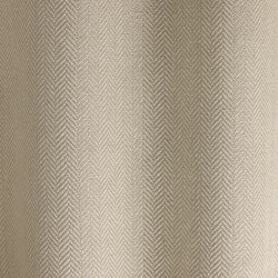 Nido col. 004 | Tejidos para cortinas | Dedar