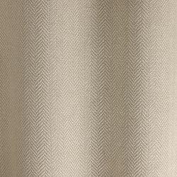 Nido col. 004 | Drapery fabrics | Dedar