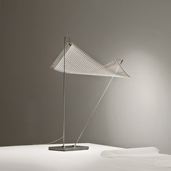 Dew Drops Table | General lighting | Ingo Maurer