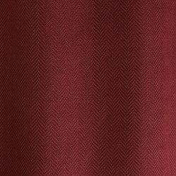 Nido col. 020 | Tejidos para cortinas | Dedar