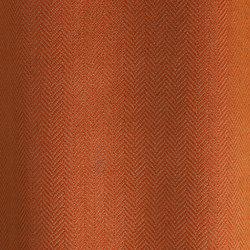 Nido col. 034 | Tissus pour rideaux | Dedar