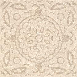 Maiolica Reverse | San Sebastian | Natural stone tiles | Iqual