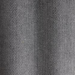 Nido col. 029 | Curtain fabrics | Dedar