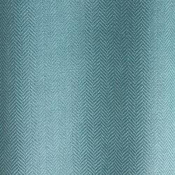 Nido col. 030 | Tejidos para cortinas | Dedar