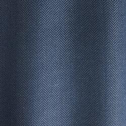 Nido col. 023 | Drapery fabrics | Dedar