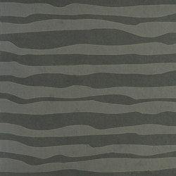River | Ardesia Verde | Natural stone wall tiles | Iqual