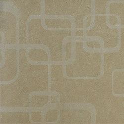 Vintage | San Sebastian | Natural stone tiles | Iqual
