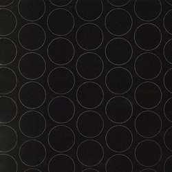 Eclipse | Absolute Black | Azulejos de pared de piedra natural | Iqual