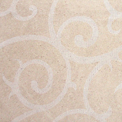 Liberty | San Sebastian | Natural stone tiles | Iqual
