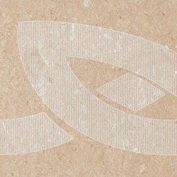 Heraclion | San Sebastian | Natural stone tiles | Iqual