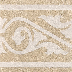 Venice | San Sebastian | Natural stone tiles | Iqual