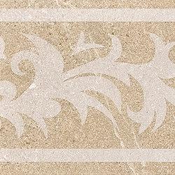 Byzanthium | San Sebastian | Natural stone tiles | Iqual
