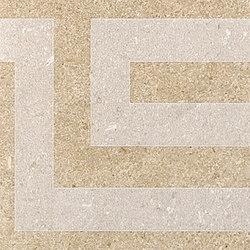 Athens | San Sebastian | Natural stone tiles | Iqual