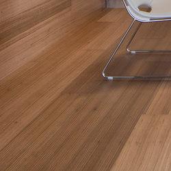 Parklex Floors HyTek | Eucalyptus | Holzböden | Parklex