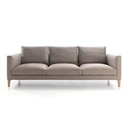 Slim | Sofás lounge | BELTA & FRAJUMAR