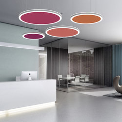 RELAX Light | Illuminazione generale | Ydol