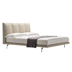 Agio | 1878 | Double beds | Zanotta