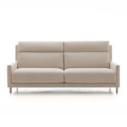 Soul | Lounge sofas | BELTA & FRAJUMAR