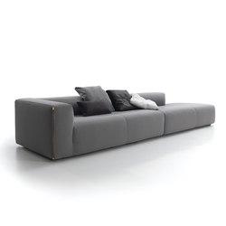Suit | Lounge sofas | BELTA & FRAJUMAR
