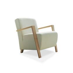 Tomo | Sillones lounge | BELTA & FRAJUMAR