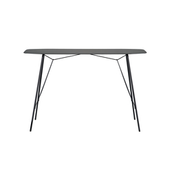 Mina | 705 | Console tables | Zanotta