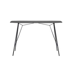 Mina | 705 | Tables consoles | Zanotta