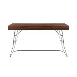Maestrale |2720 | Individual desks | Zanotta