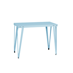 Lloyd high table | Tables mange-debout | Functionals