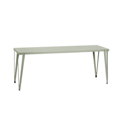 Lloyd high table | Bartische | Functionals