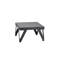 Lloyd low table | Coffee tables | Functionals