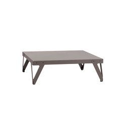 Lloyd low table | Mesas de centro | Functionals