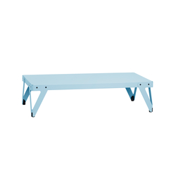 Lloyd low table | Lounge tables | Functionals