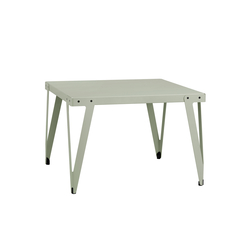 Lloyd table | Restauranttische | Functionals